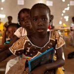 Côte d'Ivoire – Développement de l'Afrique : des professionnels proposent des solutions pragmatiques